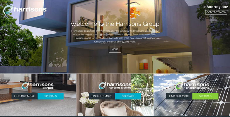 Featured-Harrisons-images-lrg